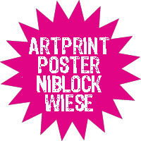 poster_ank