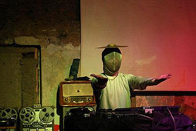 B_speigas2012